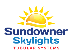 Sundowner Skylights Logo