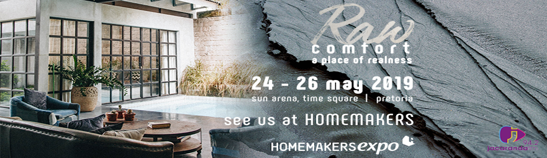 Pretoria-HOMEMAKErS-Expo-2019-See-us-at-the-show-Facebook-Cover